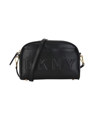 prix incroyable Dkny Femmes Sac À Main Bolso Con Bandolera magasiner pour ligne 2014 plus récent nQVs3y4