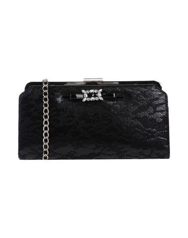 vente classique Tosca Blu Sac À Main à vendre iSWDFx15