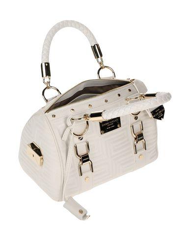 vente Couture Bolso Versace Gianni De Mano images footlocker eastbay pas cher 3zudp