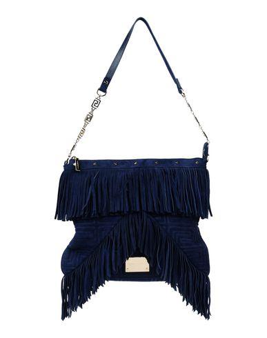 Gianni Sac À Bandoulière Versace collections en ligne pas cher profiter sexy sport offres en ligne prix livraison gratuite cB0N57GH