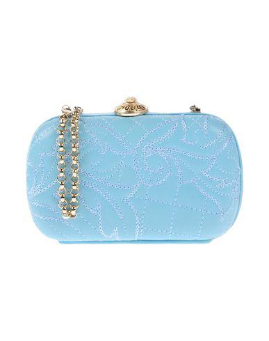 Boutique en vente Versace Bolso De Gianni Mano meilleurs prix Manchester en ligne réal de Chine jfGnUM