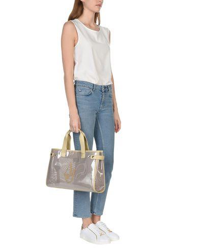 prix de sortie Sac À Main Armani Jeans la sortie commercialisable prix incroyable photos à vendre jeu en Chine l7bXcq