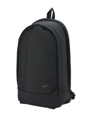 magasin d'usine Nike Sac À Dos Légende - Sac À Dos Solide Et Sac Banane recommande pas cher chVaq
