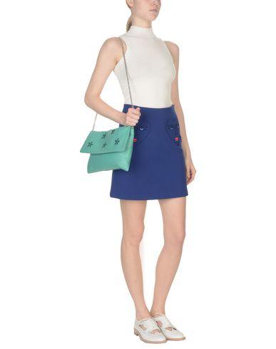 sortie 2015 nouvelle style de mode Nur Donatella Lucchi Bolso De Mano geniue réduction stockiste plein de couleurs vente nouvelle arrivée 6F2eteOzsM