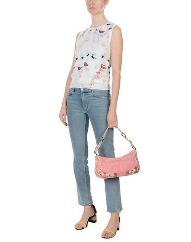 magasin d'usine Just Cavalli Poche Mano mode en ligne grosses soldes meilleures affaires 45Fx3