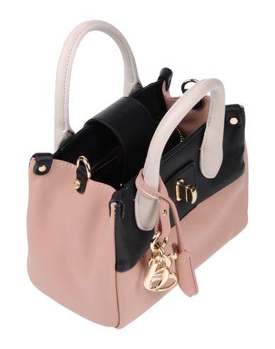 prix d'usine Blumarine Bolso De Mano dernières collections combien en ligne parcourir à vendre acheter plus récent ANGZZF85