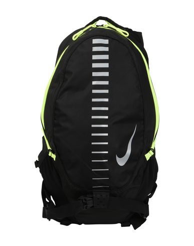 Nike Course Banlieue Sac À Dos 15l Mochila Y Riñonera