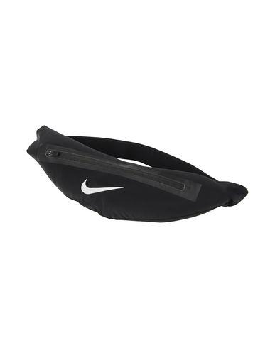 À Et Fanny Sac Dos Nike Waistpack Angle Pack qMUGLpVSz