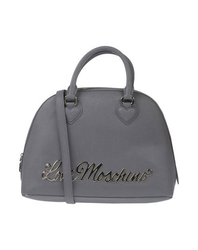 Amour Sac À Main Moschino meilleures affaires OEvIevM
