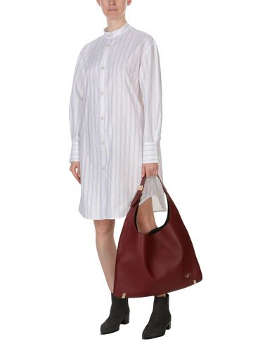 Givenchy Sac À Main réduction Nice vente d'origine GjFr5jhG
