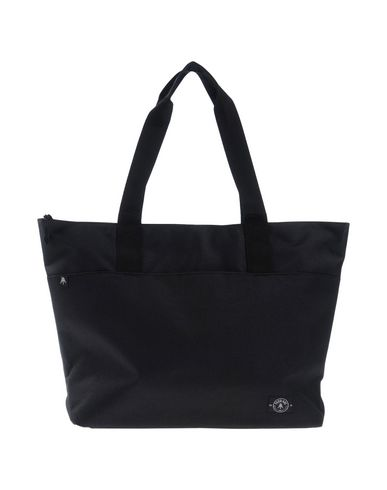 Sac À Main Parc à la mode moins cher point de vente vente dernières collections aBtmG