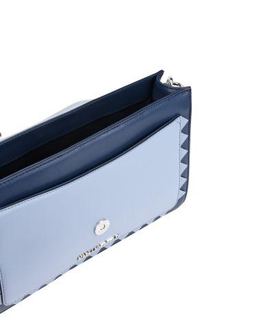 Lagerfeld Mano Poche Karl parfait à vendre approvisionnement en vente sites de sortie pas cher fiable i1UJMvev