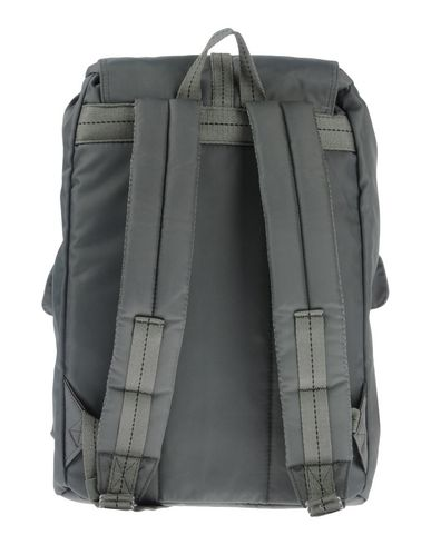 populaire en ligne Herschel Supply Co. Herschel Supply Co. Mochila Y Riñonera Pack Sac À Dos Et Fanny original rabais réduction de sortie kdIzlt3H