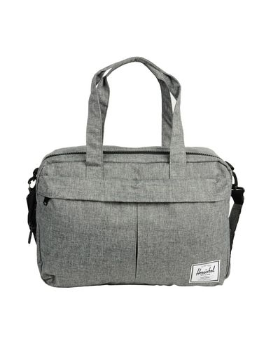 Herschel Supply Co. Herschel Supply Co. Bolso De Trabajo Sac De Travail édition limitée Magasin d'alimentation vente en ligne T8UG0O76