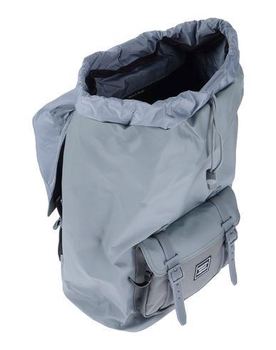 Herschel Supply Co. Herschel Supply Co. Mochila Y Riñonera Pack Sac À Dos Et Fanny vraiment Pyx0ggc