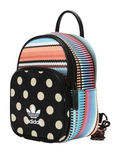 Mini-sac À Dos Jardim Agharta Classiques Et Originaux Fanny Pack Adidas