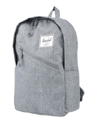 Herschel Supply Co. Herschel Supply Co. Mochila Y Riñonera Pack Sac À Dos Et Fanny jeu abordable qNDhD8DdVy
