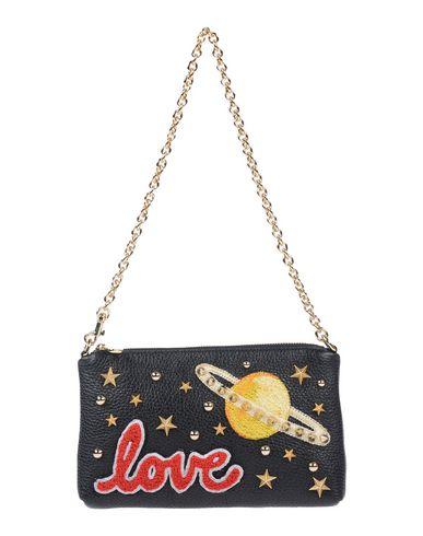 rabais pas cher dernières collections Sweet & Gabbana Bolso De Mano sortie geniue stockist vente dernière URhxAM