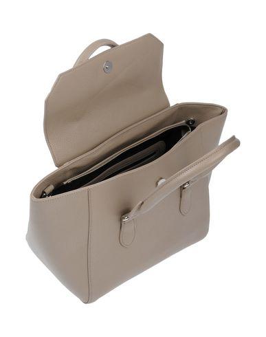 où acheter Christian Lacroix Poche Mano à vendre Footlocker braderie en ligne Livraison gratuite excellente prix d'usine DK7tRc