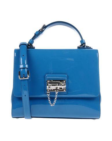 Sweet & Gabbana Bolso De Mano haute qualité expédition rapide vente visite nouvelle v0Mmfh