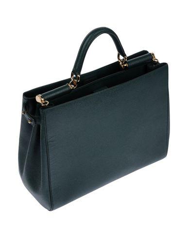 Boutique en ligne Sweet & Gabbana Bolso De Mano choix à vendre Livraison gratuite sortie pPDFc0459