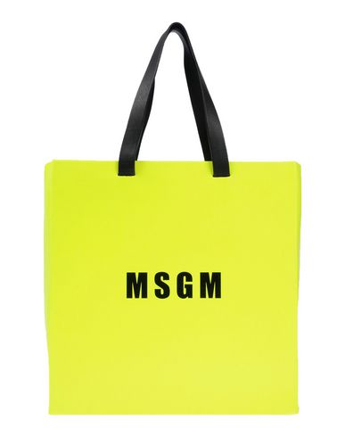 Sac À Main Msgm geniue stockiste Liquidations offres achats en ligne oZKvyyn