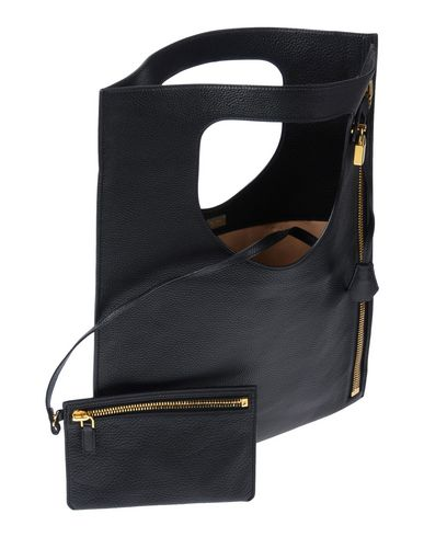 Tom Ford Poche Mano offres spéciales RY0tlaFI