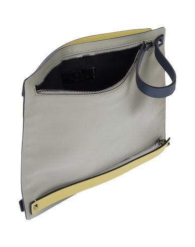 vente dernières collections mode en ligne Sac À Main Valentino Garavani uDVd2wJlD