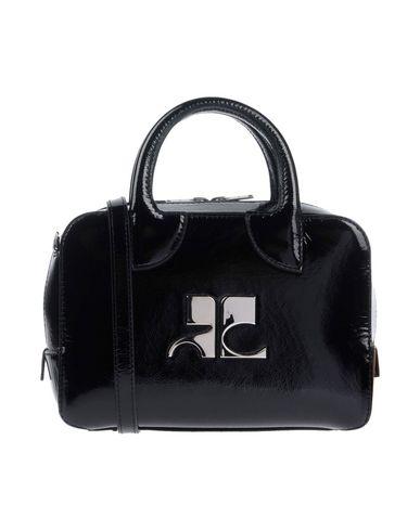 offre pas cher Courrèges Bolso De Mano boutique en ligne cEHV9V66g