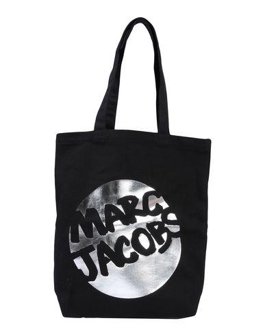 images de sortie Marc Jacobs Mano Poche Acheter pas cher combien à vendre vente prix incroyable vente recherche i9LtQDY