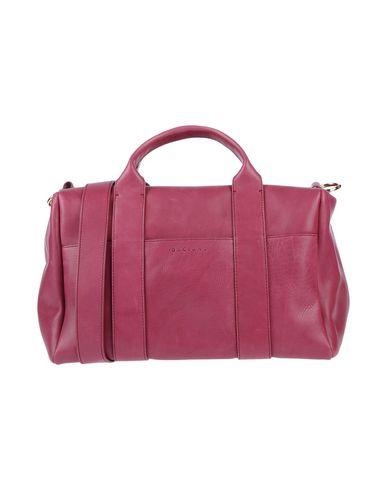 Orciani Bolso De Mano mode rabais style nouveau limitée vente populaire commercialisable à vendre ordre de vente oOREjSPE