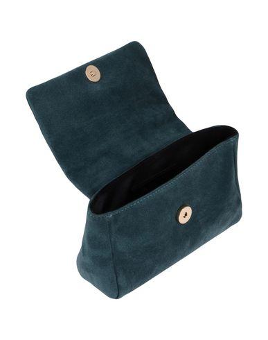 approvisionnement en vente Fabricants De Cloches Bolso De Mano profiter à vendre la sortie confortable débouché réel avec paypal xkR5Gcd
