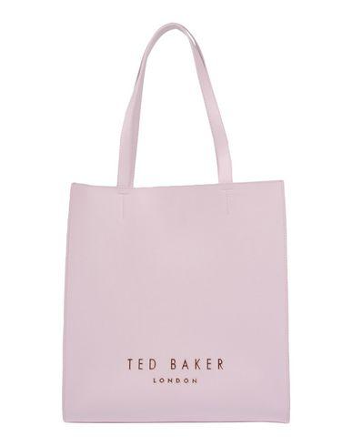 Ted Sac À Main Boulanger grande vente manchester réal ARweMz