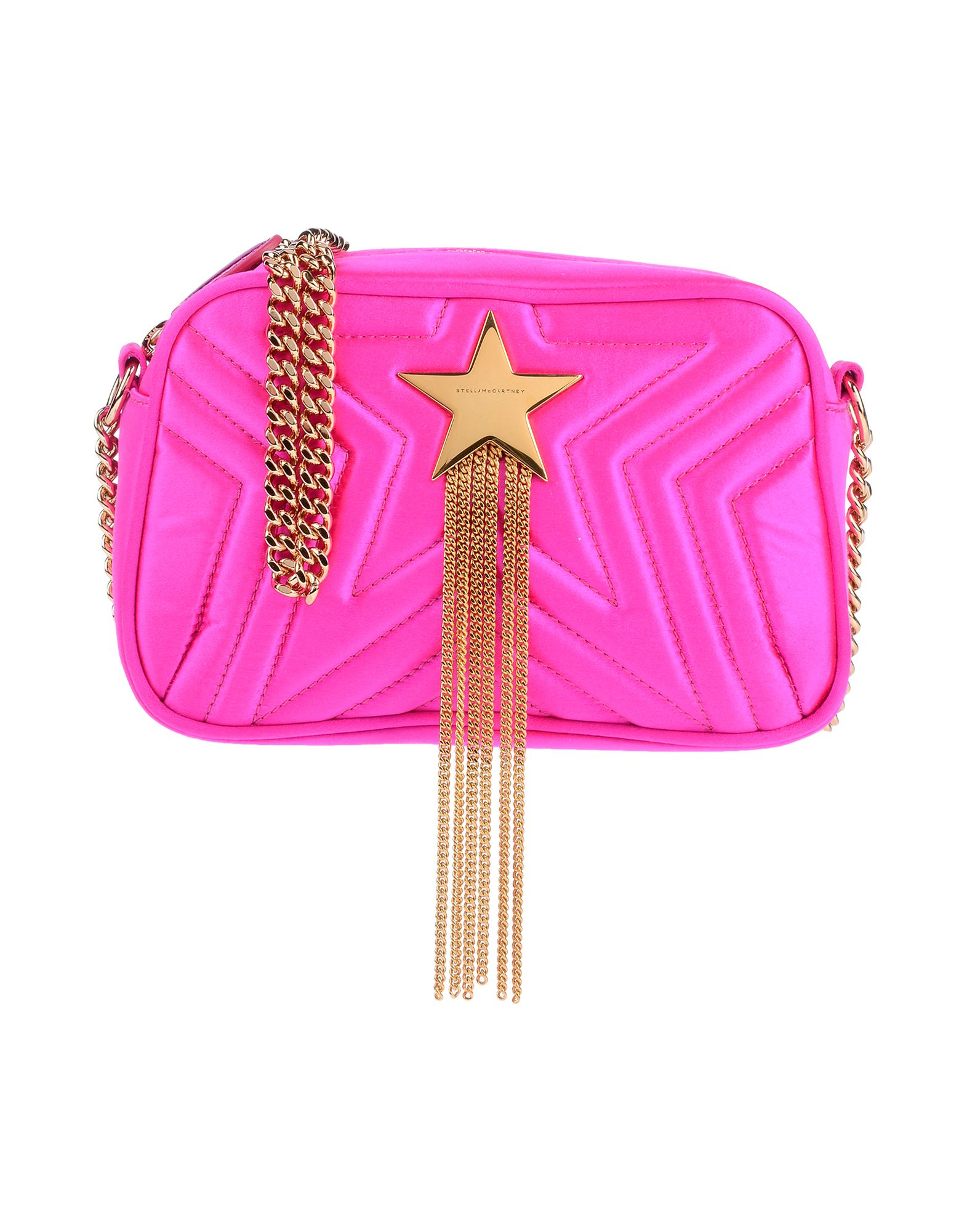STELLA McCARTNEY Cross-body bags