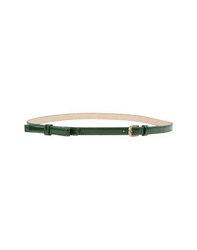 NICE THINGS by PALOMA S. - Thin belt