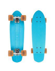 GLOBE - Rollerblades & Skateboards