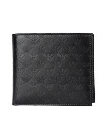 EMPORIO ARMANI - Wallet