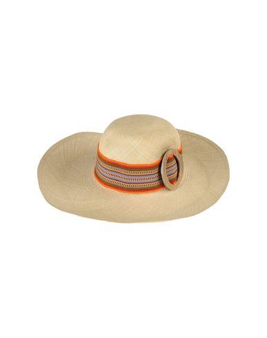 LIVIA FIRTH FOR PACHACUTI - Hat