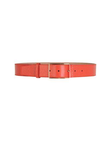 ROCHAS - Belt