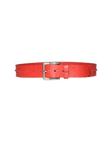 TWISTED - Belt