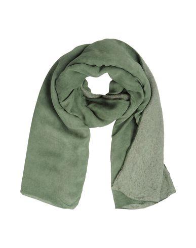 ADELE FADO - Oblong scarf