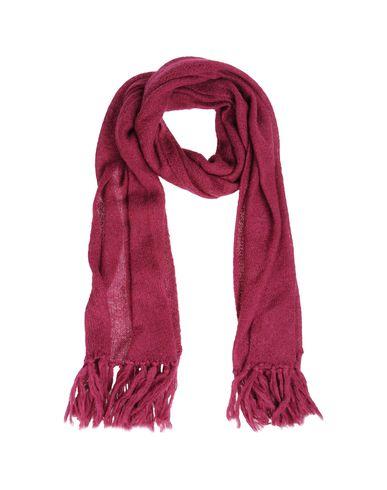 MOMONÍ - Oblong scarf