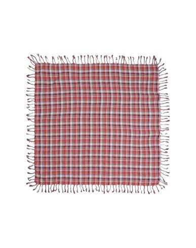 POLO JEANS COMPANY - Square scarf