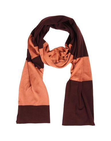 PRINGLE OF SCOTLAND - Oblong scarf