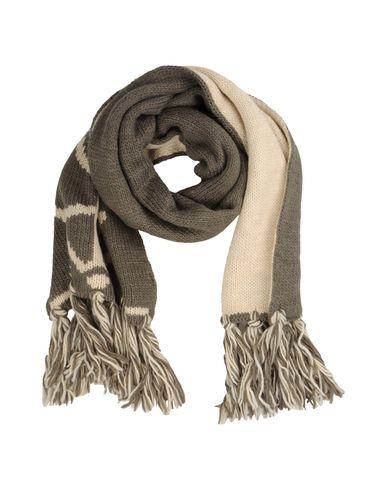 CLAUDIO CUTULI - Oblong scarf