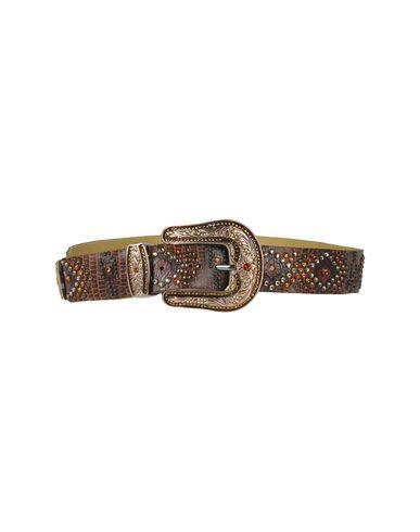 KIPPYS - Belt