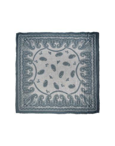 VIAMILANO35 - Square scarf