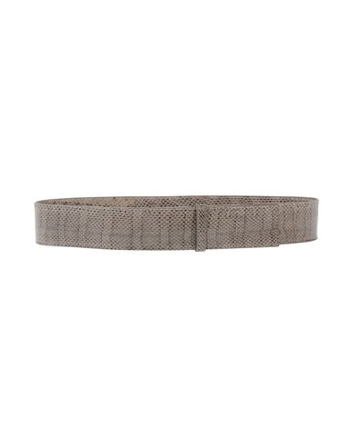 HALSTON HERITAGE - Belt