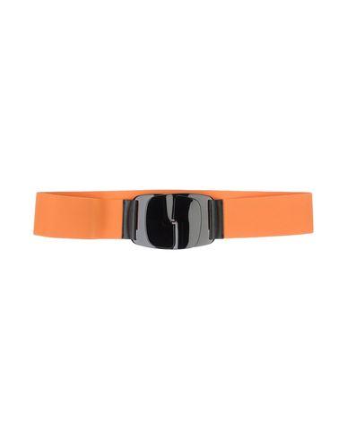 GIORGIO ARMANI - Belt