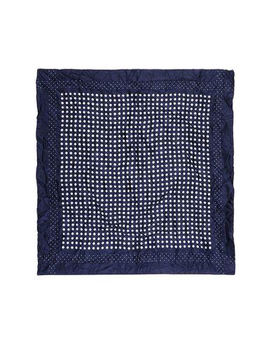 CLAUDIO CUTULI - Square scarf